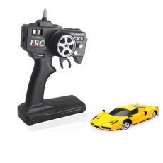 遙控模型汽車生產廠家