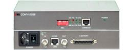 CONV1035系列E1/V.35接口转换器