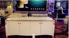 现代时尚简约电视机柜优惠促销