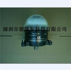 TYCO CR-0B201BD00阀位反馈装置