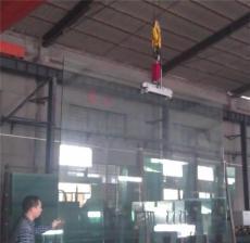 广州玻璃吊夹