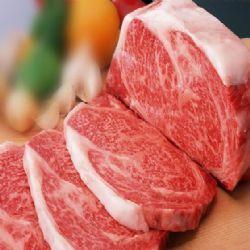 进口冷冻牛肉批发羊肉