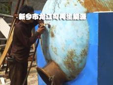 新鄉龍江廠家銷售各種型號廢橡膠煉油設備