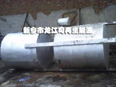 節能廢橡膠煉油設備采購 新鄉龍江