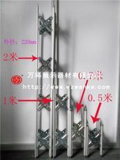 供應鋁合金舞臺桁架