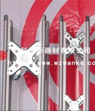 供應優質220鋁合金桁架