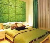 供西宁墙纸和青海家庭壁纸种类