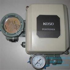 EPA801 KOSO原装进口