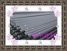 四川成都PVC-M高抗沖給水管