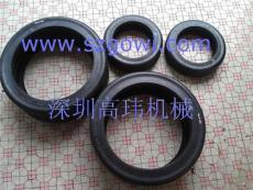 深圳有现货造纸机械托辊气胎S-160-2R