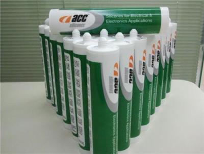 英国ACC原装进口单组份高温触变粘接密封胶