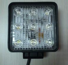LED工作燈廠家