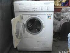 天津小鸭圣吉奥滚筒洗衣机不脱水维修电话