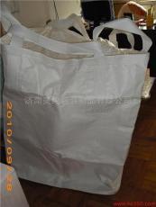 遼寧噸袋 吉林噸袋