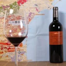 進口紅酒批發 法國紅酒批發 法國紅酒