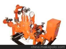 供暖設備-直連供暖技術創新點