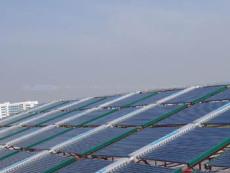 供暖設備-天然氣供暖設備