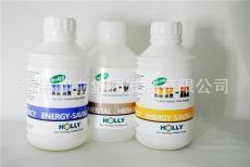 波峰焊锡炉专用锡渣还原剂 香港和立HH-V