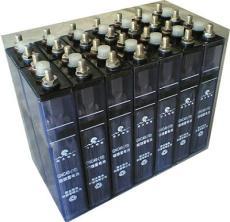 廣東手機電池終端高價回收
