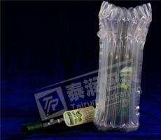 深圳充气袋厂家直销葡萄酒充气袋