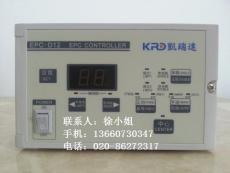 广州富荣特价供应纠偏控制器EPC-D12