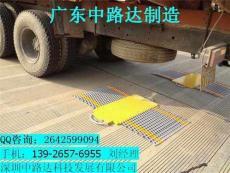 贵州省贵阳彩屏便携式称重仪厂家直售
