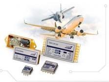 卓尔国际 DC-DC转换器及配件目录