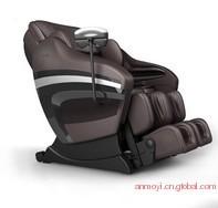 豐益橋榮康7803家用3D按摩椅太空艙