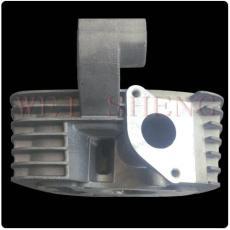 電燒烤爐 電烤爐 電烤盤 18