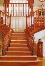 选购楼梯要考虑周全