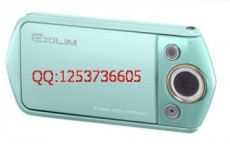 数码相机厂家专业批发卡西欧TR350批发