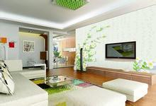 供白銀家庭裝飾壁紙和景泰液體壁紙價格