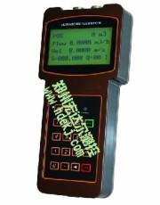 HD-TUF-2000H手持式超声波流量计