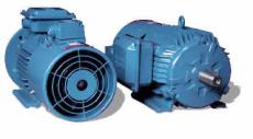供应ABB变频电机防爆电机刹车电机