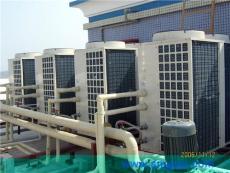 杭州城北空调移机公司 北站空调加氟