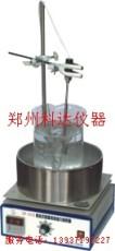 集熱式恒溫加熱磁力攪拌器DF-101系列