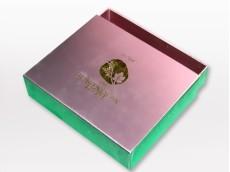 生產定做禮品盒