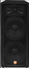 武漢音響設備出租