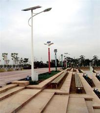 甘肅定西 隴南 慶陽太陽能路燈銷售