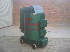 厂家直销鸡舍养殖取暖锅炉猪舍升温锅炉