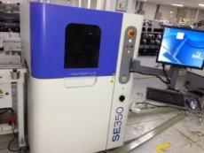 SPI3D錫膏檢測儀 速博SPI SE300SPI