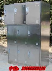 深圳哪里的不锈钢更衣柜最便宜