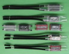 17AM/7AM溫控開關/溫控器/熱保護器