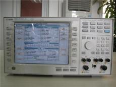 南京+蘇州+昆山手機綜測儀高配雙模8960
