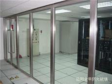 深圳观澜哪里有做防火窗的