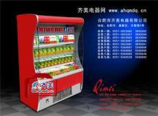 冷藏柜价格 冷藏柜能够带来的价值