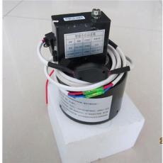 临沂甲醇冷启动装置 甲醇冷启动器安装说明