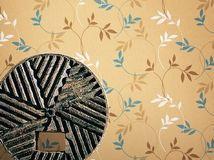 青海壁紙和西寧家庭裝飾壁紙最好