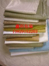 珠海编织袋厂价批发