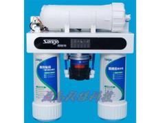 鮮時代無廢水礦物質純水機 反滲透凈水機